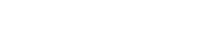 東京大学医学部附属病院 リハビリテーション部 精神科デイホスピタル Day Hospital (DH) (Psychiatric day care) Department of Rehabilitation, University of TokyoHospital